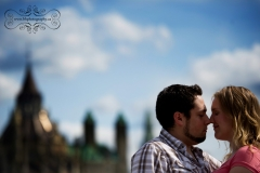 downtown_ottawa_wedding_photographers-03