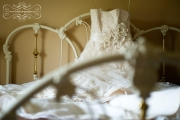 Mill_of_Kintail_Agricultural_Hall_Almonte_Wedding_Photographer-02