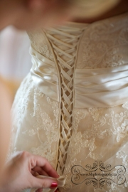 Mill_of_Kintail_Agricultural_Hall_Almonte_Wedding_Photographer-04