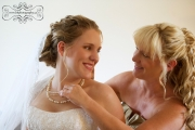 Mill_of_Kintail_Agricultural_Hall_Almonte_Wedding_Photographer-05
