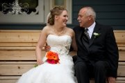 Mill_of_Kintail_Agricultural_Hall_Almonte_Wedding_Photographer-07