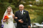 Mill_of_Kintail_Agricultural_Hall_Almonte_Wedding_Photographer-08