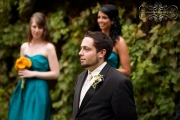 Mill_of_Kintail_Agricultural_Hall_Almonte_Wedding_Photographer-09