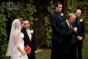 Mill_of_Kintail_Agricultural_Hall_Almonte_Wedding_Photographer-10