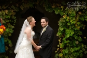 Mill_of_Kintail_Agricultural_Hall_Almonte_Wedding_Photographer-11