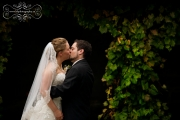 Mill_of_Kintail_Agricultural_Hall_Almonte_Wedding_Photographer-12