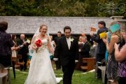 Mill_of_Kintail_Agricultural_Hall_Almonte_Wedding_Photographer-13