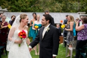 Mill_of_Kintail_Agricultural_Hall_Almonte_Wedding_Photographer-15