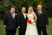 Mill_of_Kintail_Agricultural_Hall_Almonte_Wedding_Photographer-17