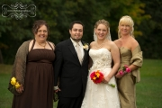 Mill_of_Kintail_Agricultural_Hall_Almonte_Wedding_Photographer-18