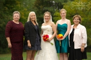 Mill_of_Kintail_Agricultural_Hall_Almonte_Wedding_Photographer-19
