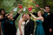 Mill_of_Kintail_Agricultural_Hall_Almonte_Wedding_Photographer-20