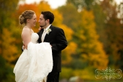 Mill_of_Kintail_Agricultural_Hall_Almonte_Wedding_Photographer-23