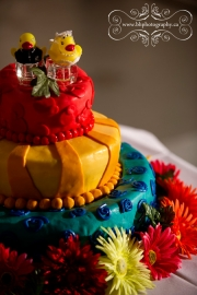 Mill_of_Kintail_Agricultural_Hall_Almonte_Wedding_Photographer-25