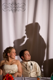 Mill_of_Kintail_Agricultural_Hall_Almonte_Wedding_Photographer-28
