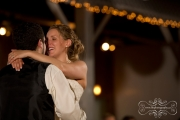 Mill_of_Kintail_Agricultural_Hall_Almonte_Wedding_Photographer-30
