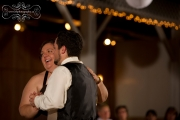 Mill_of_Kintail_Agricultural_Hall_Almonte_Wedding_Photographer-33