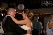 Mill_of_Kintail_Agricultural_Hall_Almonte_Wedding_Photographer-34