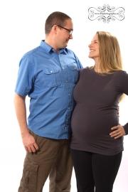 012-Kelsey-Maternity