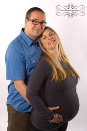 049-Kelsey-Maternity