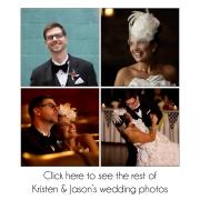glebe_wedding_photographer_mayfair_theater-01