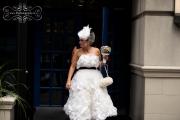 glebe_wedding_photographer_mayfair_theater-08