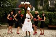 glebe_wedding_photographer_mayfair_theater-10