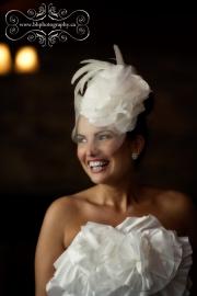 glebe_wedding_photographer_mayfair_theater-12