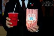 glebe_wedding_photographer_mayfair_theater-15