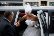 glebe_wedding_photographer_mayfair_theater-17