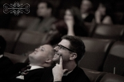 glebe_wedding_photographer_mayfair_theater-20