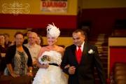 glebe_wedding_photographer_mayfair_theater-21