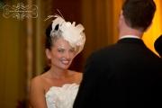 glebe_wedding_photographer_mayfair_theater-24