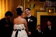 glebe_wedding_photographer_mayfair_theater-25