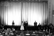 glebe_wedding_photographer_mayfair_theater-26