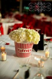 glebe_wedding_photographer_mayfair_theater-31