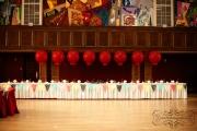 glebe_wedding_photographer_mayfair_theater-32