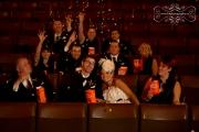 glebe_wedding_photographer_mayfair_theater-33