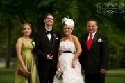 glebe_wedding_photographer_mayfair_theater-40