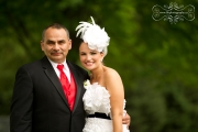glebe_wedding_photographer_mayfair_theater-42