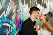 glebe_wedding_photographer_mayfair_theater-46