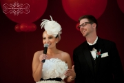 glebe_wedding_photographer_mayfair_theater-47