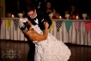 glebe_wedding_photographer_mayfair_theater-51