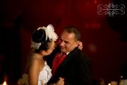 glebe_wedding_photographer_mayfair_theater-52