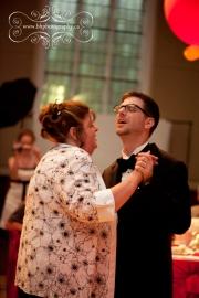 glebe_wedding_photographer_mayfair_theater-53