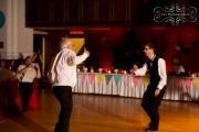 glebe_wedding_photographer_mayfair_theater-54