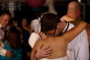 glebe_wedding_photographer_mayfair_theater-56