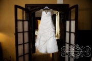 pembroke_wedding_photographer-01
