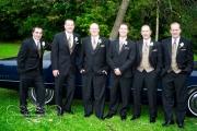 pembroke_wedding_photographer-10