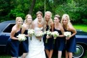 pembroke_wedding_photographer-11